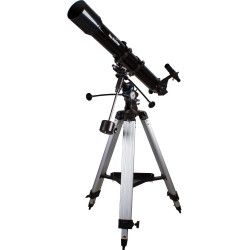 Телескоп Sky-Watcher BK 909EQ2