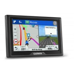 Автомобильный навигатор Garmin Drive 50 RUS LMT