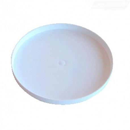 Защита на катушку 6'' FBS II для CTX 3030