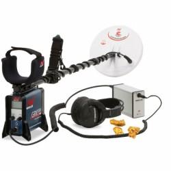 Металлоискатель GPX5000